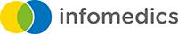 infomedics_logo200