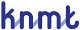 De Koninklijke Nederlandse Maatschappij tot bevordering der Tandheelkunde KNMT